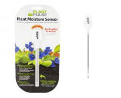 Plant Pulse vochtmeter