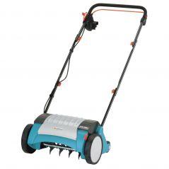 Gardena verticuteermachine EVC 1000