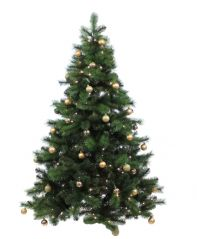 Royal Christmas Victoria kunstkerstboom 150 cm