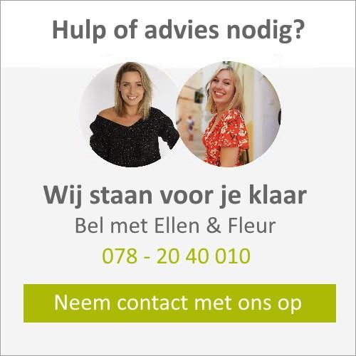 Klantenservice van tuin-online.nl