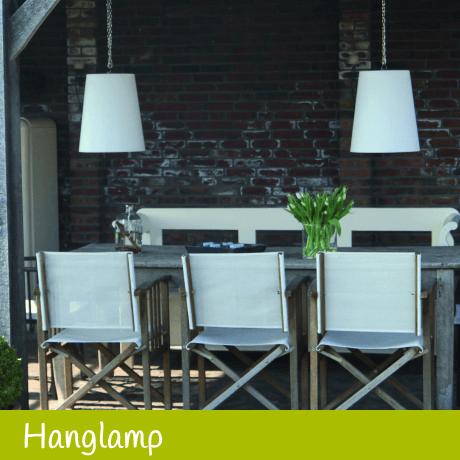 Gacoli hanglamp