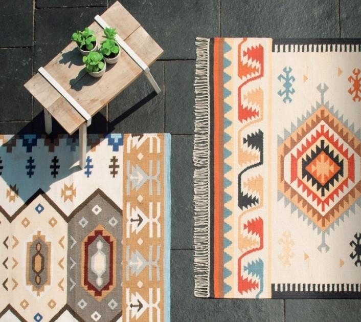 Carpet Quero