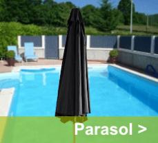 Trendy parasols en accessoires